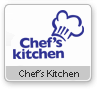 chef's kitchen